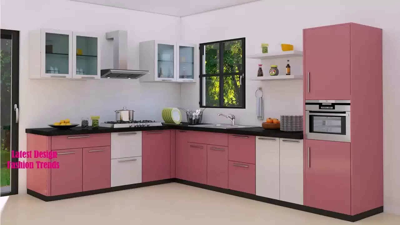 Modular Kitchen Designs With Price In Mumbai - Gif Maker ...