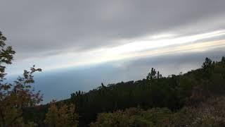 Крым,горы,природа 3