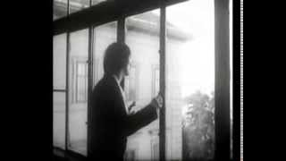 """""""Sticenik"""" Štićenik """"Wychowanek"""" horror jugosławiański pl (horror Yugoslav, југословенски"""