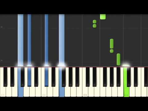 Beyonce - Die With You (Piano Cover) TUTORIAL w/ FREE SHEETS!