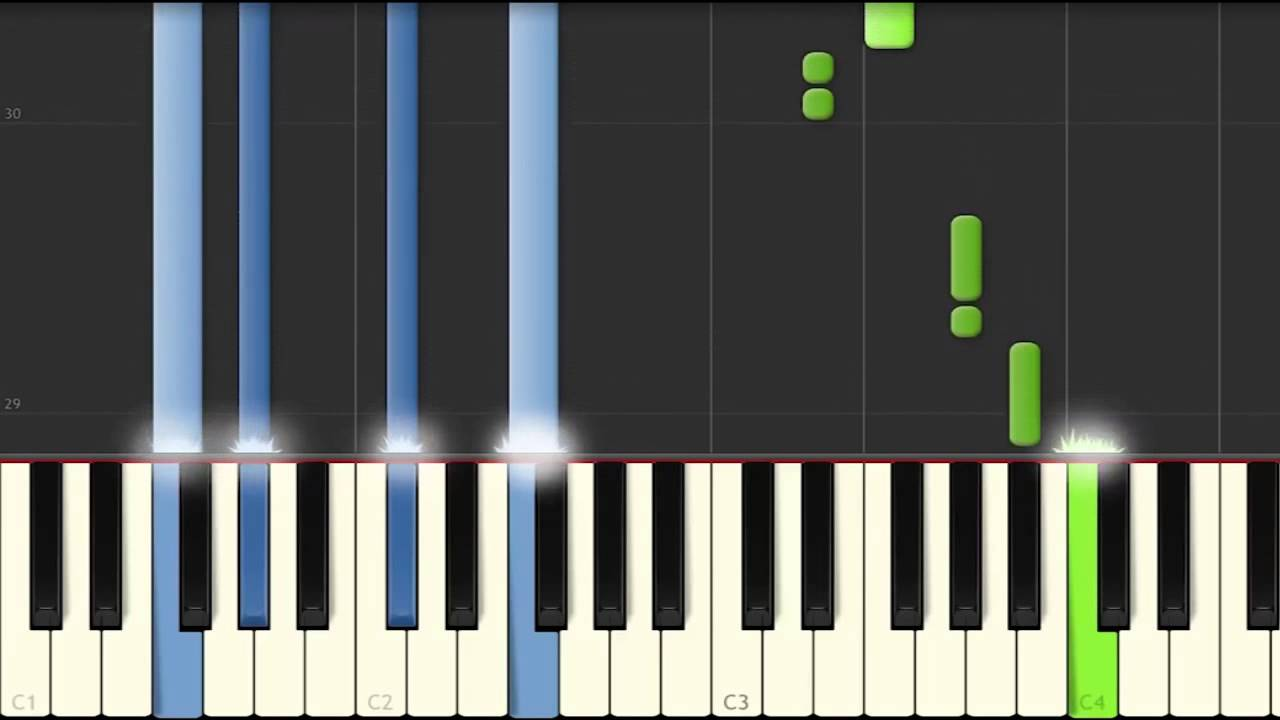 Beyonce die with you piano cover tutorial w free sheets beyonce die with you piano cover tutorial w free sheets chords chordify hexwebz Gallery