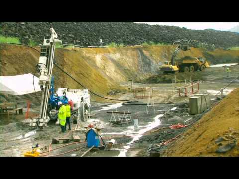 Second Shipment of New Gates for the Panama Canal Expansionиз YouTube · Длительность: 37 с