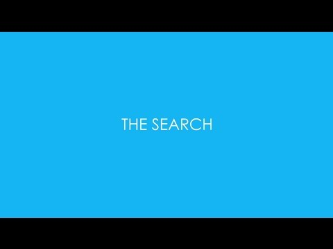 The Search : Sync Fast, Sync Different !