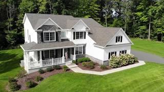 36 Fairway Court - Voorheesville, NY - Coldwell Baker Prime Properties - Tracey Slupski