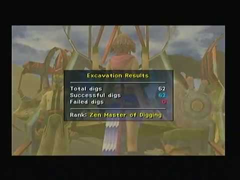 final fantasy x 2 monkey matchmaking Final fantasy x/x-2 hd remaster  first time playing it on ps2, he was the only player i hired and was the only one i needed to op every match also,.