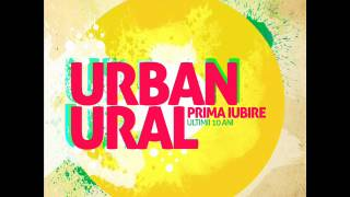 Repeat youtube video Urbanural Banane