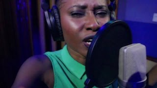 She killed it!!! Adele Reggae Cover