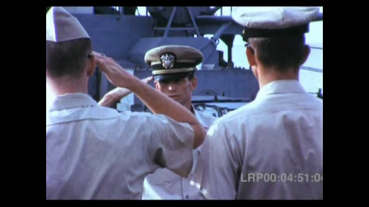 Brown Water Navy in Vietnam   Naval Historical Foundation