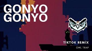 Gonyo Gonyo ( TikTok Remix Song) 2019 Resimi