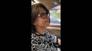 2017恭喜發財@曼谷布吉8天優閒遊DAY 3 到達布吉島出發去巴 ...