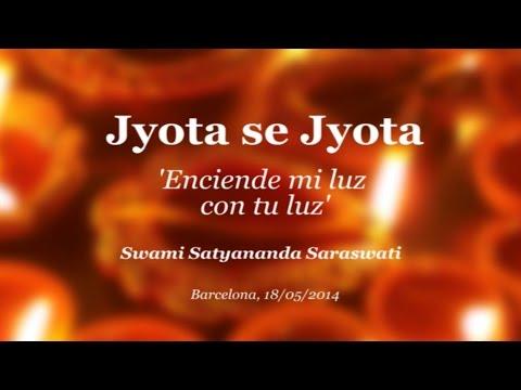 Jyota se Jyota.