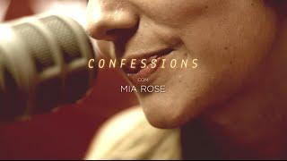 Major Lazer Dj Snake Lean On - Mia Rose LIVE Cover - Confessions - Mega Hits.mp3