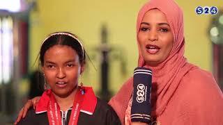 ممكن - الحلقة 9 - رمضان 2018