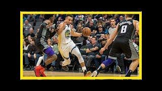 15日NBA球鞋上脚一览:库里上脚Curry6表现抢眼