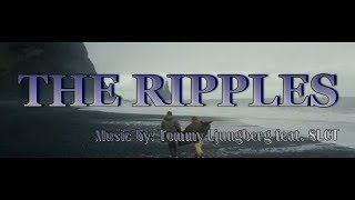 The Ripples Slct Remix Music by Tommy Ljungberg feat. SLCT Aquaman GameOfThrones.mp3