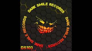 MinimalFlex - Minimal Destruction EP [Dark Smile Records]