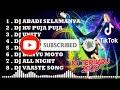 Dj Tik Tok Terbaru 2020   Dj Abadi Selamanya Thomas Arya Remix 2020 Terbaru Full Bass Viral Enak