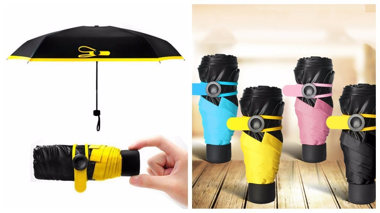 Зонт xiaomi mijia automatic umbrella – это современное решение для защиты от любого типа осадков. В сравнении с традиционными зонтами была.