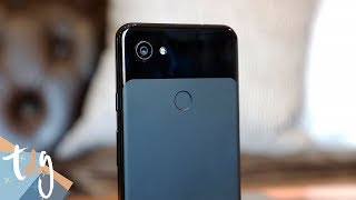 NO HAY MEJOR CÁMARA a ese precio, Google Pixel 3a XL REVIEW