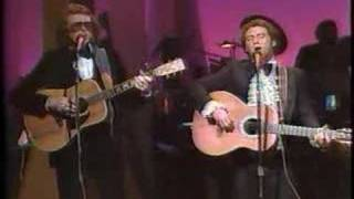 Larry Gatlin & The Gatlin Brothers--Broken Lady