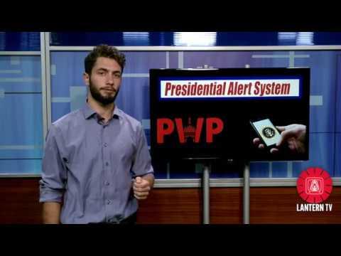 Past Week in Politics: Sessions in Columbus, FDA investigates Juul, Kavanaugh advances to final vote
