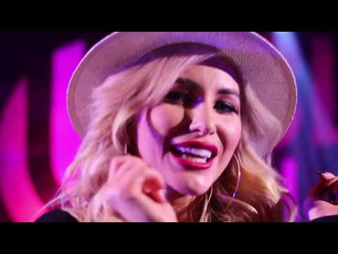Cliona Hagan  Love Comes Around The Bend  Official Video HD