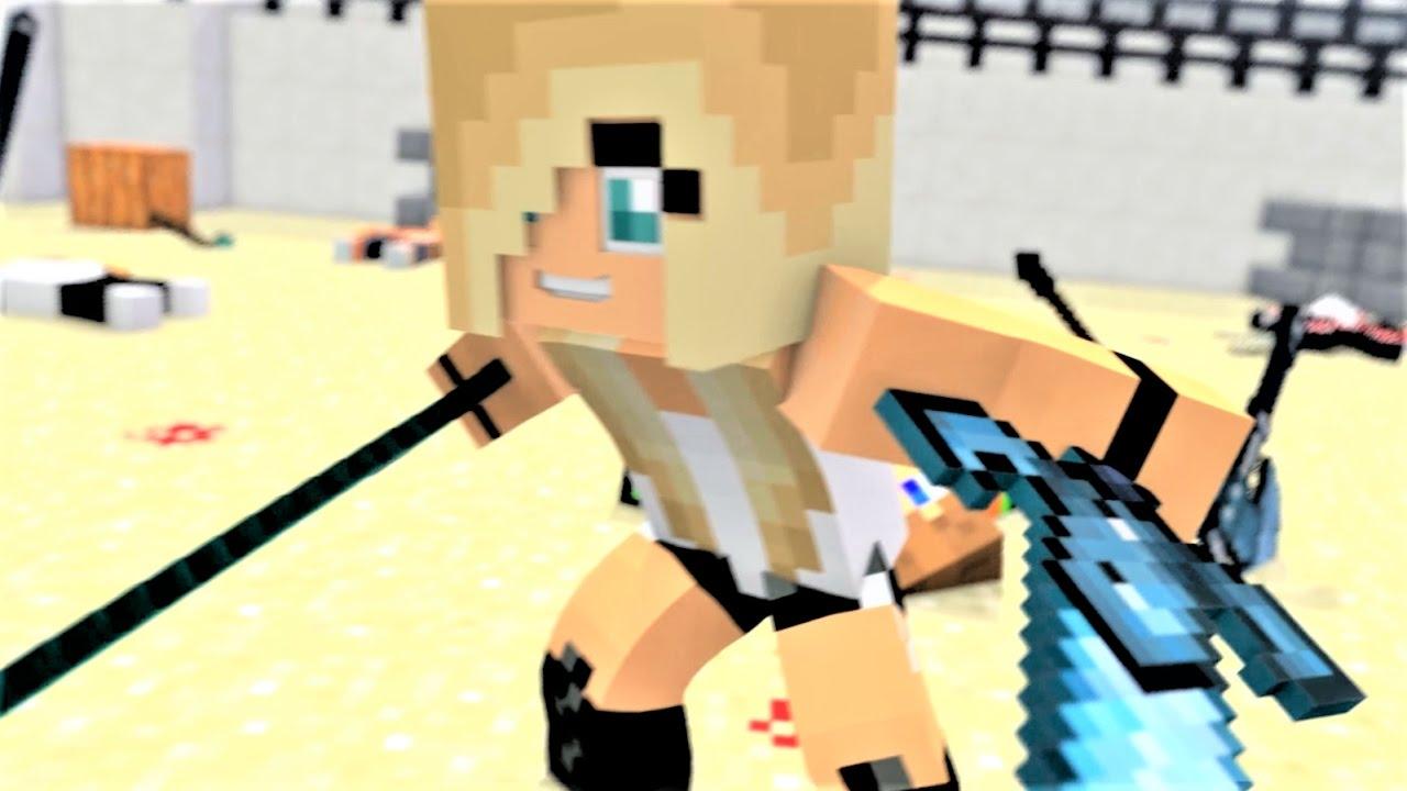 Minecraft Spielen Deutsch Minecraft Skins Fr Jungs Bild - Minecraft skins kostenlos spielen