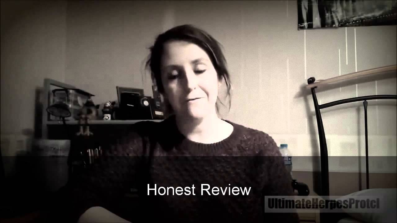 Synergy Herpes Reviews