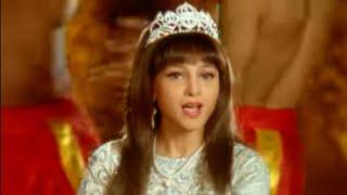 Made In India || Alisha Chinai || Full Hd Video Song