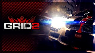 Announcement Trailer - GRID 2(GRID 2 will challenge players to be fast, be first and be famous as they enter a stunning new world of competitive motorsport. Following the success of GRID, ..., 2012-08-08T06:59:40.000Z)