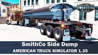 "[""ets2"", ""ets 2 1.35"", ""ets2 mod"", ""euro truck simulator"", ""simulador de camiones"", ""simulador"", ""euro truck simulator 2"", ""euro truck simulator 2 ????? ????"", ""mod review"", ""???"", ""???2"", ""???? ???? ?????????"", ""???????? ?????????"", ""????????"", ""????????"