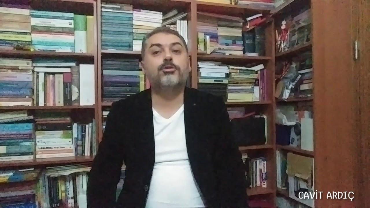 İSTANBUL'DA YAŞANMIŞ EN BÜYÜK DEPREM (KÜÇÜK KIYAMET)