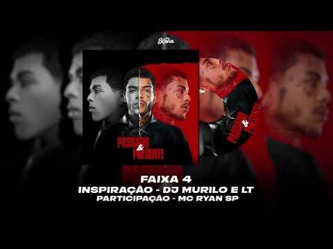 MC Kevin – Inspiração