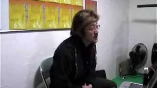 集中質問会 法華講 創価学会 10 (猊下に間違いはあるか?) thumbnail