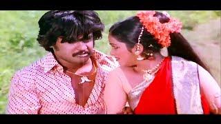 Nalla Katta Naattu Katta Video Songs # Tamil Songs # Ranga # Rajinikanth & Radhika
