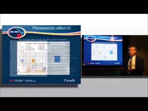 Radiation Shielding Materials Bloxr Lecture Final 360p