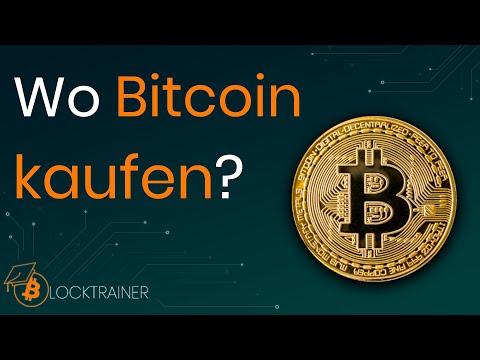 bitcoin wie am besten kaufen bitcoin broker und händler
