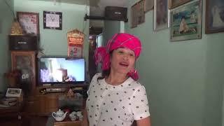 Cười ngã ngiêng với Lê Thị Dần và Nguyễn Hội Thao trong tiểu phẩm Mừng Đám cưới