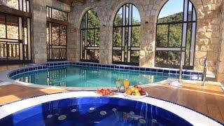המקום, מלון בוטיק בגליל | Deluxe suites | Hamakom Bagalil | Boutique Hotel in the Galilee