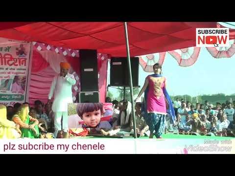 छोरी तू से बड़ी बिंदास गाने पर जबरदस्त डांस chori tu se badi bindash  by angel mix video tv