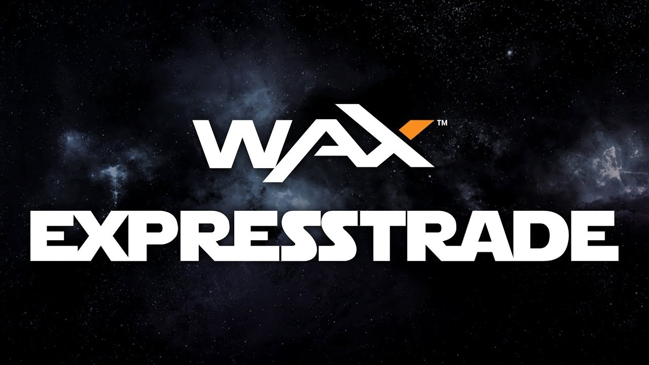 Introducing WAX ExpressTrade: Trade Instantly, for Free, to Anyone