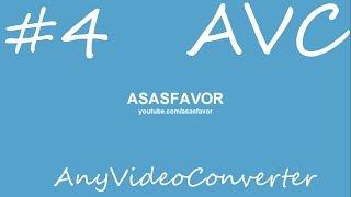 #4 Any Video Converter - как изменить формат видео или аудио(Ссылка на скачивание – http://www.rutor.org/torrent/292077/any-video-converter-professional-5.5.4-2014-pc-repack-portable-by-kpojiuk Прямая ссылка ..., 2014-09-27T14:43:02.000Z)