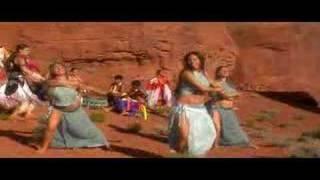 Jana Mashonee - The Enlightened Time