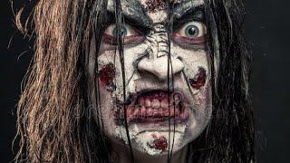 Фильм ужасов Ведьма 2020