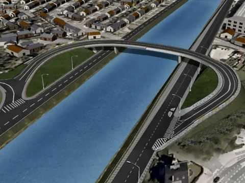 GSI_3D_Bridge_Timelapse