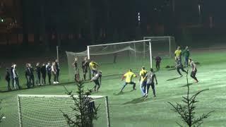 видео: Батыр 0 : 3 #СуварСтроит (2 тайм)