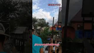 Башкирский Юмор Фаяз Янтурин көлкө шоу Колко шоу 1 августа 2020 г.
