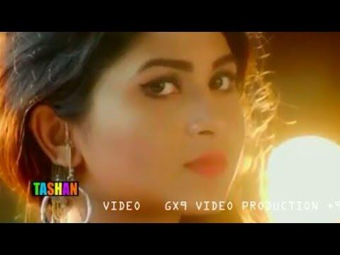 6 46 MB) Aadhi Raat Sikar T Dhalgi Mp3 Video Mp4 | TRACK ON MP3