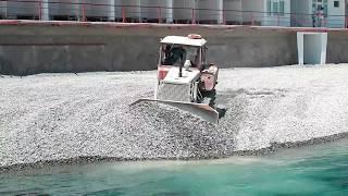 Симеиз 4 Июня 2018 Часть 2 Вопросы и Ответы Обзор пляжа сан.Симеиз и Москва