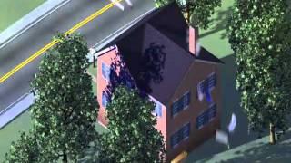Sims 1 Trailer